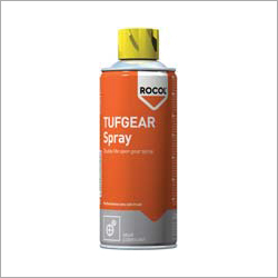 Open Gear Lubricants