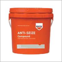 Anti Seize Compound