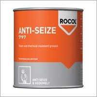 Anti Seize 797 (Nuclear Grade)