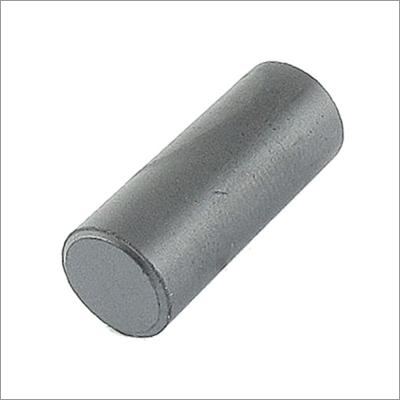 Ferrite Bar Magnet