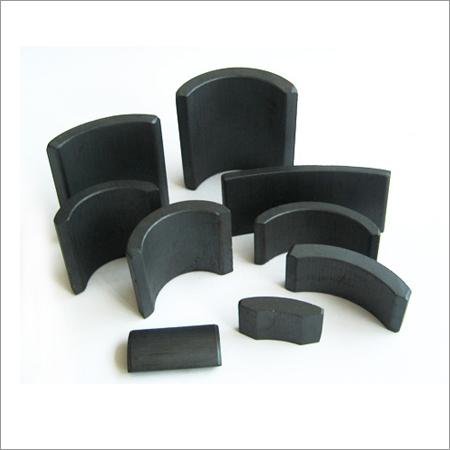 Ferrite ARC Magnet