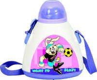 Johny Water Bottle 500 ml