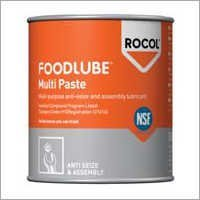 Foodlube Multi Paste