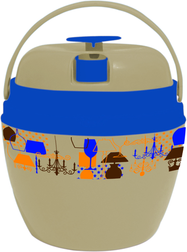 Symphony Insulated Icepail