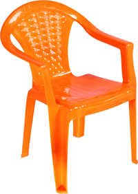 Sunny Baby Chair