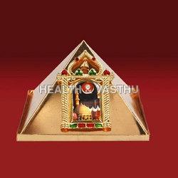 Vastu Allah Pyramid
