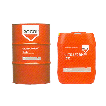 Cold Metal Forming Lubricant