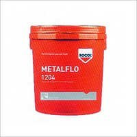 Hot Metal Forging Lubricants