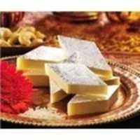 Silver Leaf for Indian Sweets