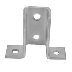 Steel Strut Channel Brackets