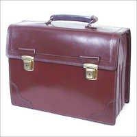 Medical Representative Bag