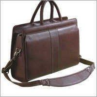 Medical Representative Detailing Bag