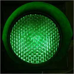 Traffic Signal Products