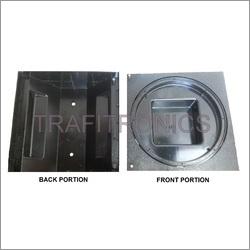 Traffic Signal Body