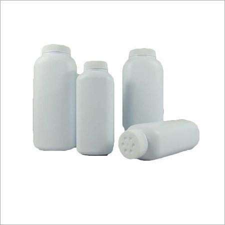 Baby Talcum Powder Bottles