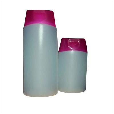 Talcum Powder Bottles