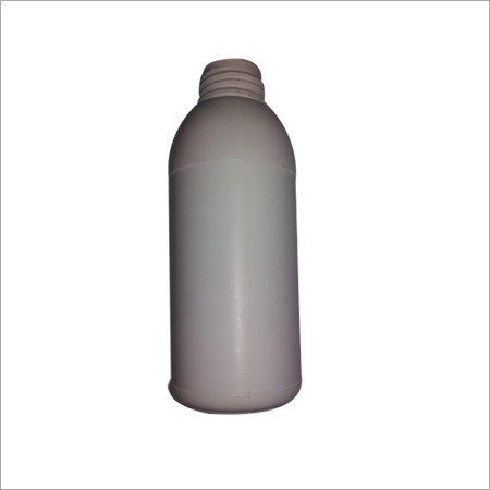 Agro Plastic Bottles 500 ml