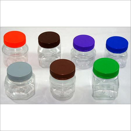 Jar Bottle