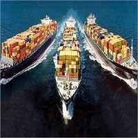 Overseas Cargo Service
