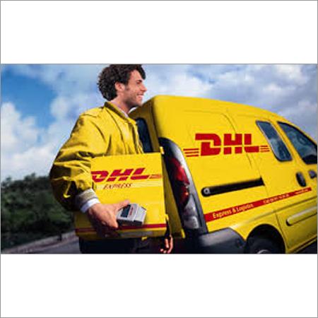 International Parcel Delivery
