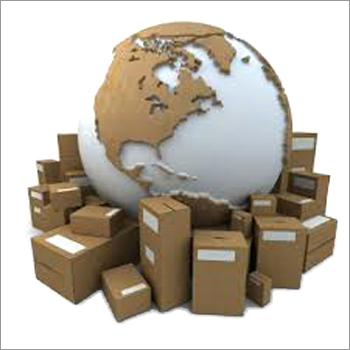 Worldwide Cargo Service