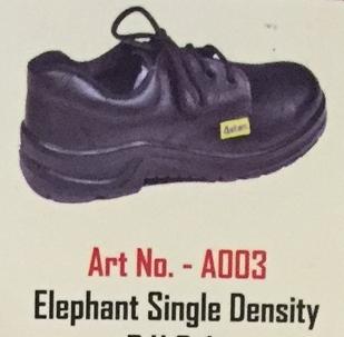 Elephant Single Density Shoes A003