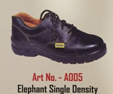Astan Safety Shoes
