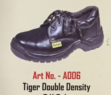 Tiger Double Density Shoes A006