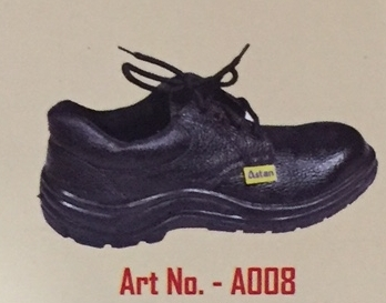 Astan Safety Shoes A008