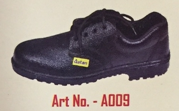 Astan Safety Shoes A009