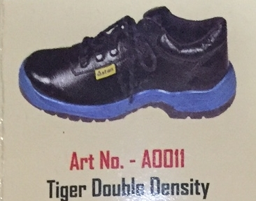 Tiger Double Density Shoes A011