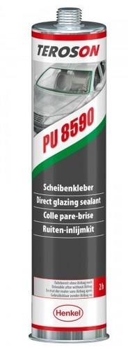 Henkel 8590