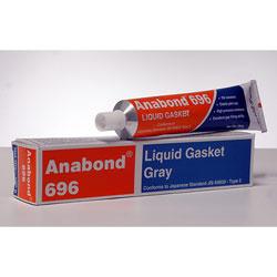 Anabond Liquid gasket