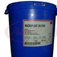 Henkel macroplast 8103
