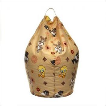 Kids Bean Bags