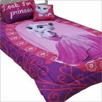 Chenille Bed Sheets
