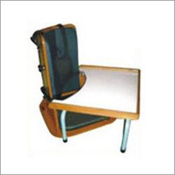 C.P. Corner Chair