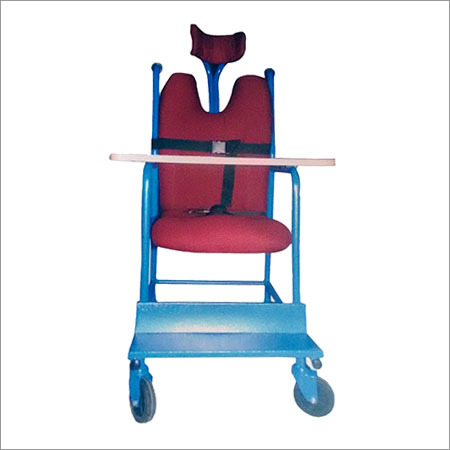 C.P Chair