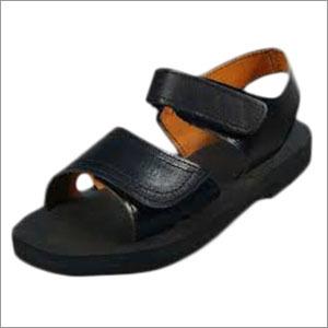 Diabetic Foot Wear