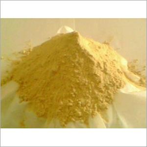 Myrobalan Powder