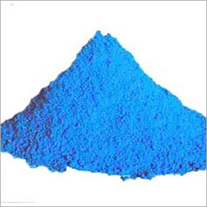 Copper Sulphate