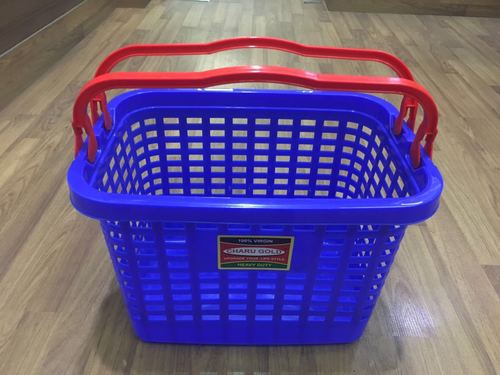 Your Shopping Basket