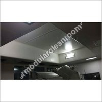 PCGI Ceiling Panels