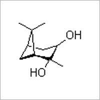 (1R,2R,3S,5R) (-) 2,3 Pinanediol