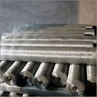 G.I. Hot Dip Wire Netting