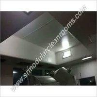Prefab Ceiling