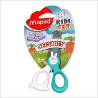 Maped Kidi cut Scissors