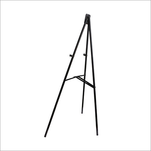 Whiteboard Display Easel Stand