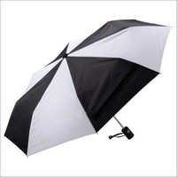 2 Fold Umbrella Nylon