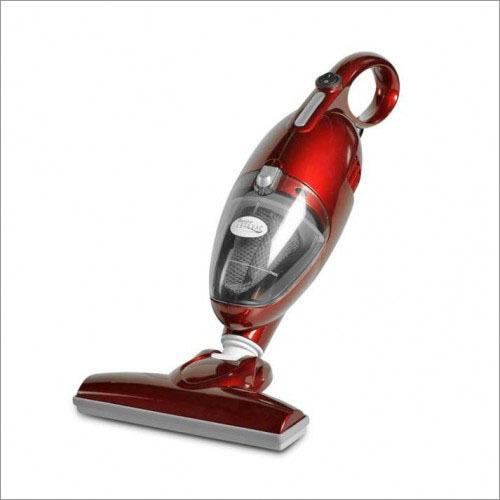 Euroclean LiteVac Dry Vacuum Cleaner
